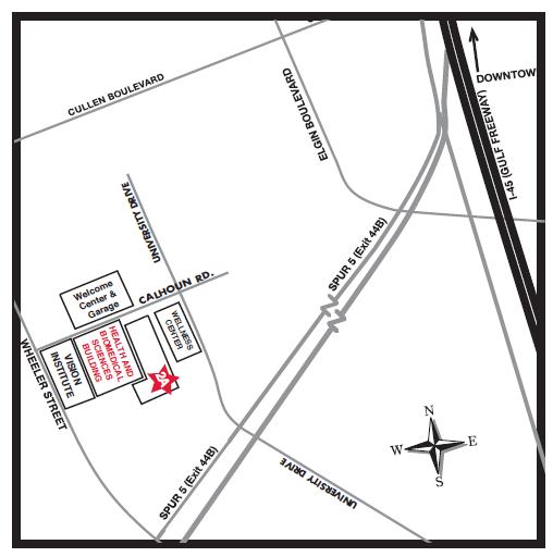 hbsc-map