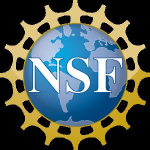 NSF-Logo-color-no-background