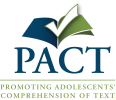PactLogo_Stacked
