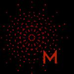 TIMES Logo - no title