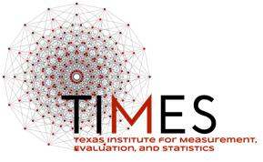 TIMES Signature Logo