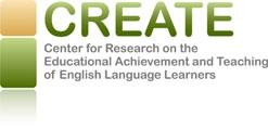 create_logo_sm