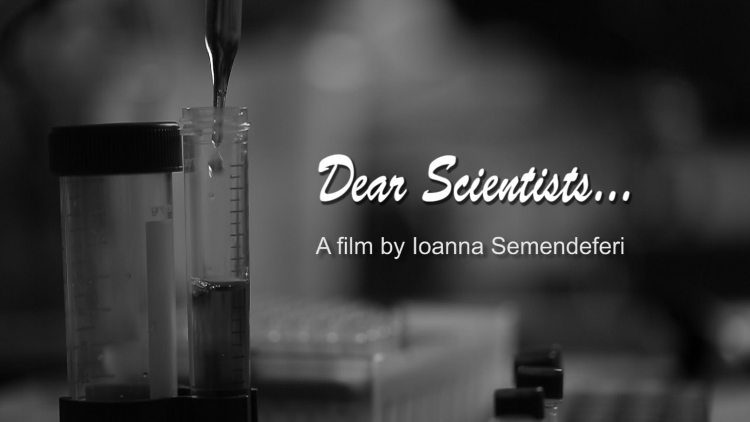 dear-scientists-title