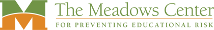 meadows-center-logo