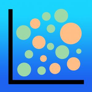 scholarplot-logo-1024x1024