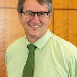 Dr. Dan Price