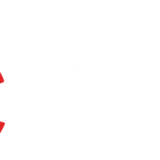 Children's Learning Center Logo 2