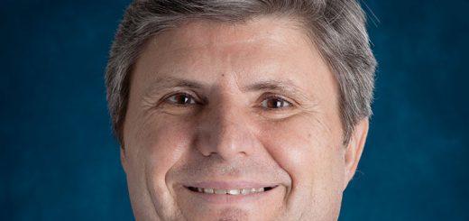 Ioannis Kakadiaris